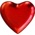 love-1217491_1280