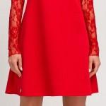 sukienka-czerwona-min