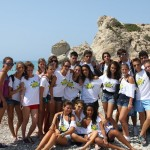 junior-summer-camp-aphroditis-rock