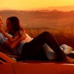 couple_romance_car_sunset_kissing_hugging_11229_3840x2400