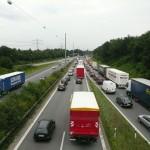 highway-171006_960_720