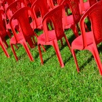 red-chairs_high_res-1