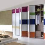 drzwi-do-szafy