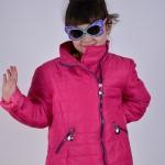 odziez-dziecieca-kurtka-zimowa