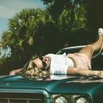 ponadczasowy_vintage