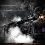 steam-train-512508_640