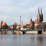 wroclaw-933152_640