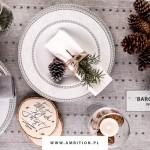 swiateczny-stol-od-ambition-11