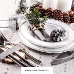swiateczny-stol-od-ambition-13