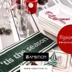 swiateczny-stol-od-ambition-2