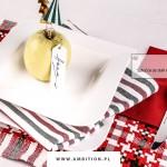 swiateczny-stol-od-ambition-5