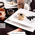 swiateczny-stol-od-ambition-7