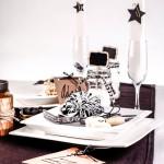 swiateczny-stol-od-ambition-8