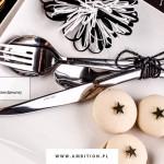 swiateczny-stol-od-ambition-9