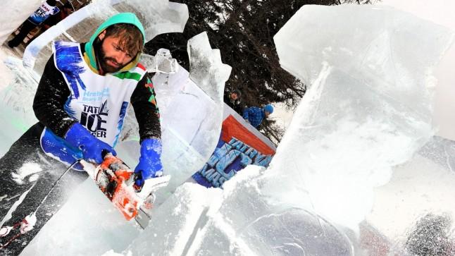 tatry-ice-master_6