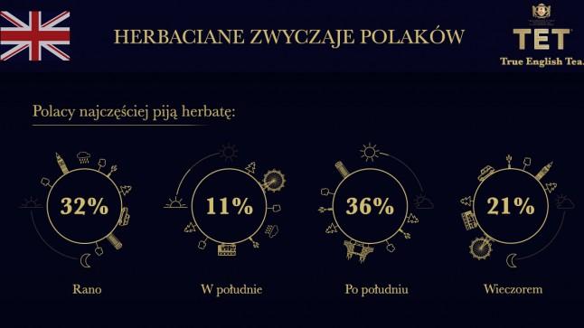 tet_infografika_1
