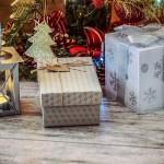 wesolekoziolki-pl-zlobek-montessori-radzi-jak-dawac-dzieciom-prezenty-1