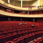 komedia-teatr2