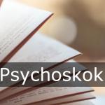 psychoskok