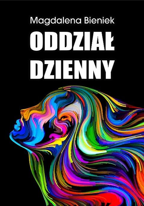oddzial-dzienny