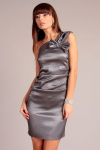 srebrna-sukienka