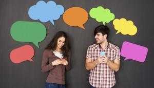 languages-apps